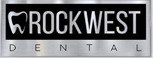 Rockwest Dental Logo