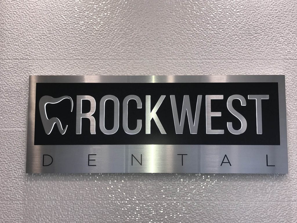 Rockwest Dental Clinic Photo 1