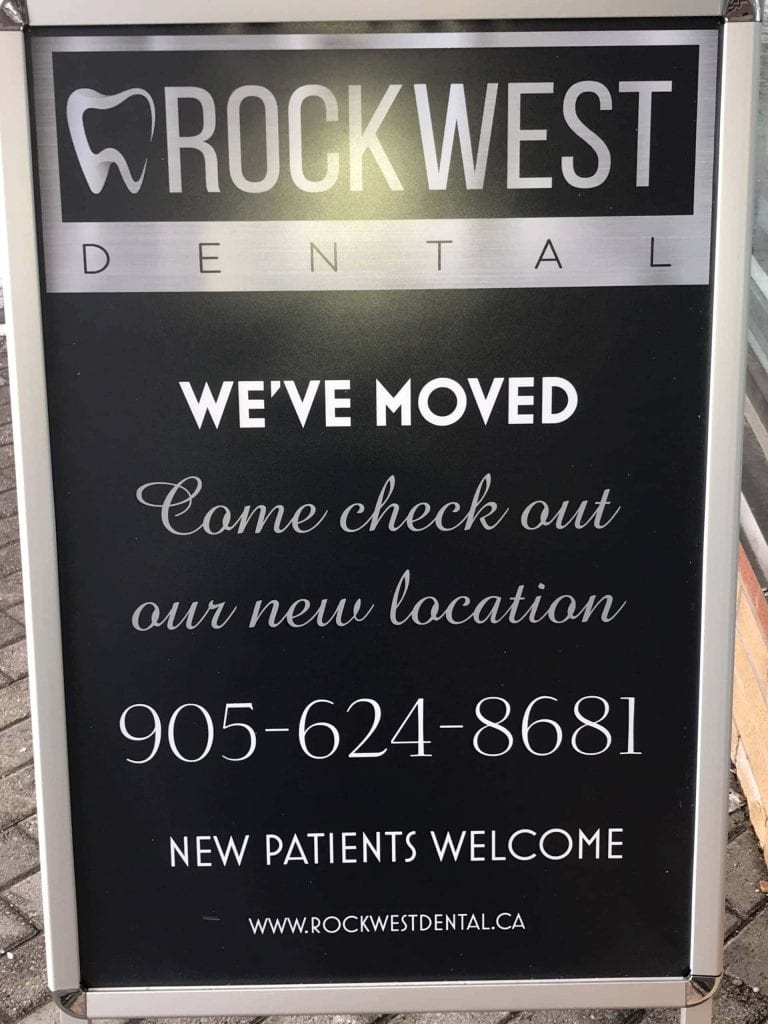 Rockwest Dental Clinic Photo 6