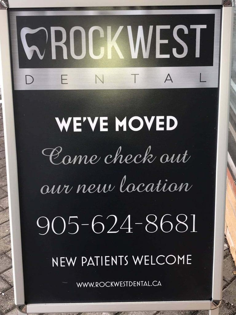Rockwest Dental Clinic Photo 6