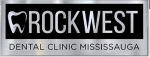 Rockwest Dental Clinic Mississauga
